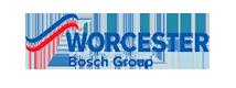 worcester-boiler-installation